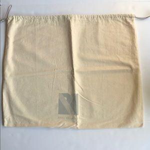 "Reed Krakoff Dust Bag 22"" x 18"""